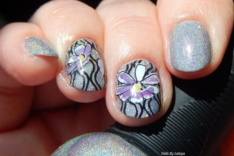 Bornprettyflowernailart2