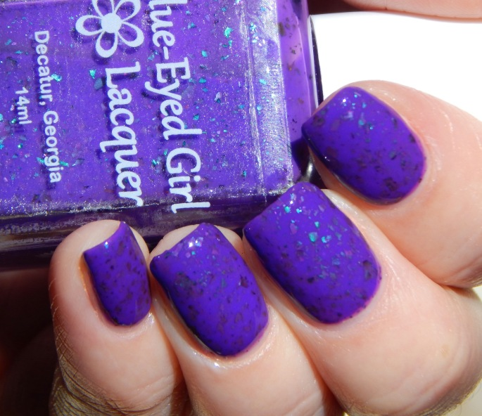 Blue_Eyed_Girl_Lacquer_In_the_Itenerary (2)