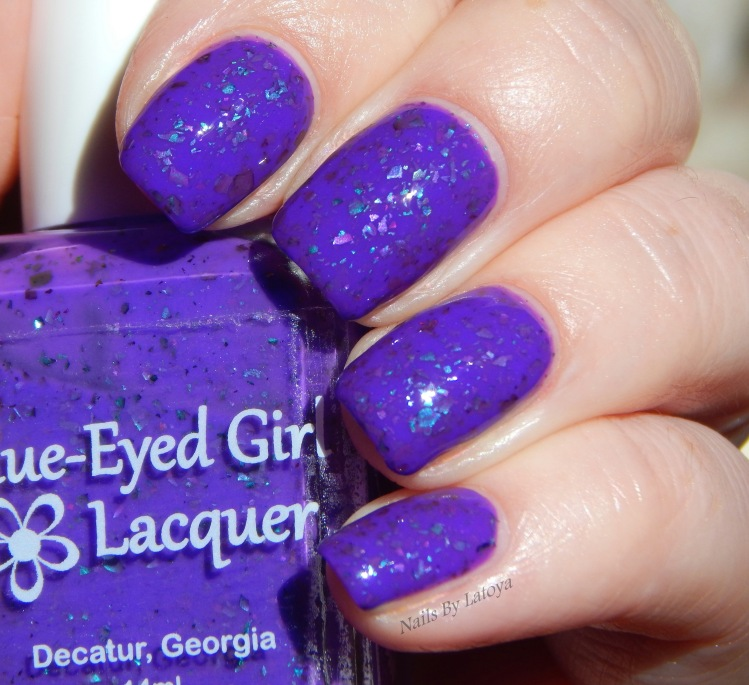 Blue_Eyed_Girl_Lacquer_In_the_Itenerary_10