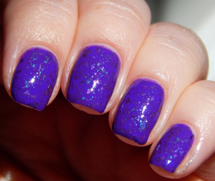 Blue_Eyed_Girl_Lacquer_In_the_Itenerary_11