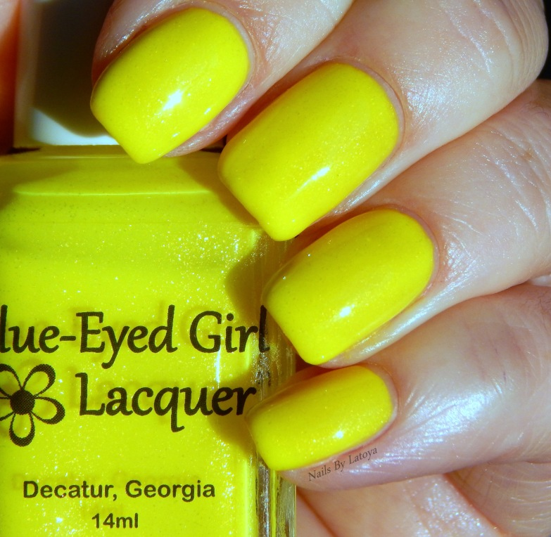 Blue_Eyed_Girl_Lacquer_Stop_involving_me5-001