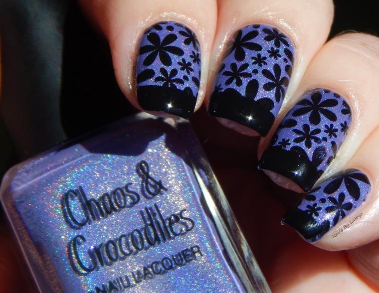 Chaos_and_Crocodiles_Wishing_Star_Sky_Swatch_1