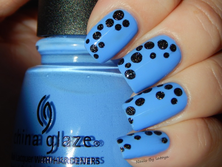 China_Glaze_Boho_blues_swatch