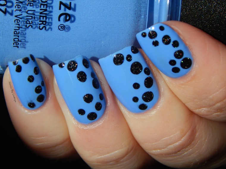 China_Glaze_Boho_Blues_swatch_2