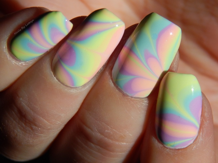 color_club_pastel_neons