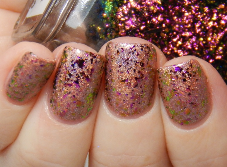 ILNP_Electric_Carnival_1