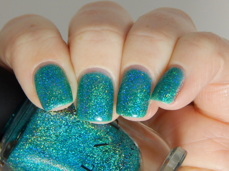 ilnp_harbour_island_swatch_1