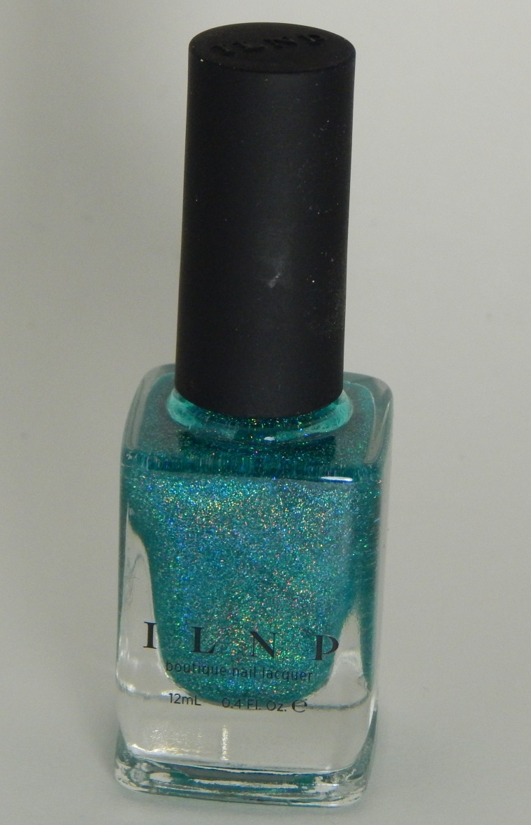 ilnp_harbour_swatch_2