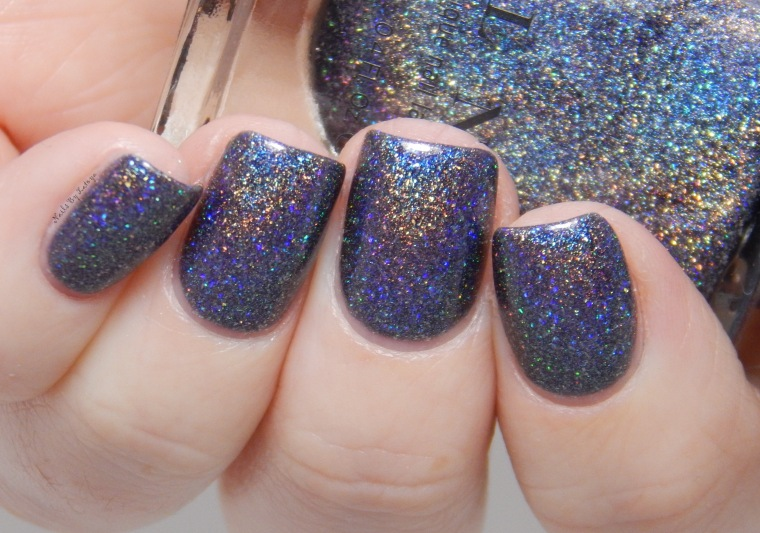 ILNP_maiden_lane_swatch