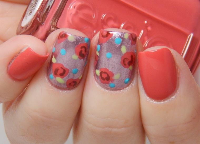rosegoldflowers1