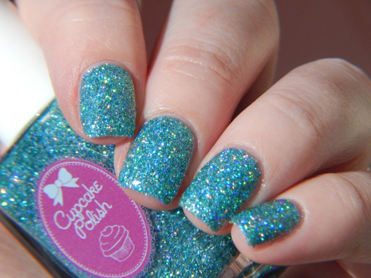 Cupcake_polish_imagine