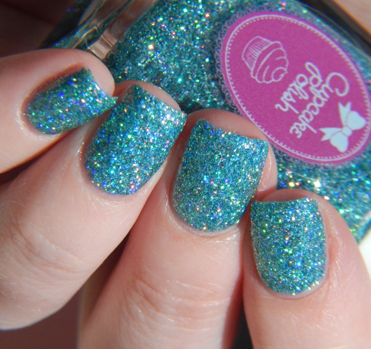Cupcake_polish_imagine_1