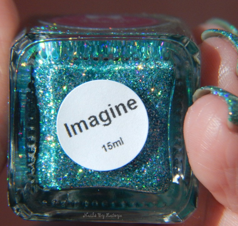 Cupcake_Polish_Imagine_2