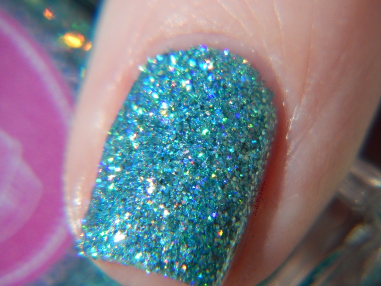 Cupcake_Polish_Imagine_3
