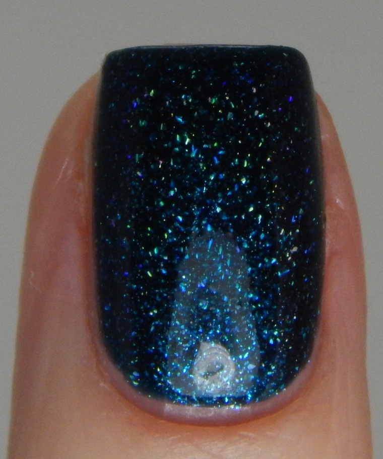 ILNP_Sweater_Weather_1