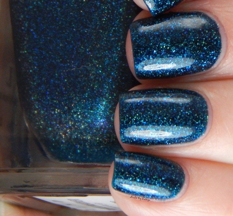ILNP_Sweater_weather_2