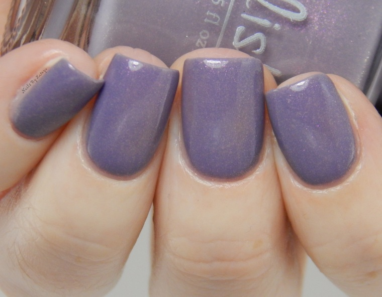 Pahlish_Melody_malone (2)