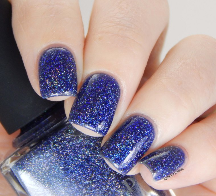 ILNP_Night_Light