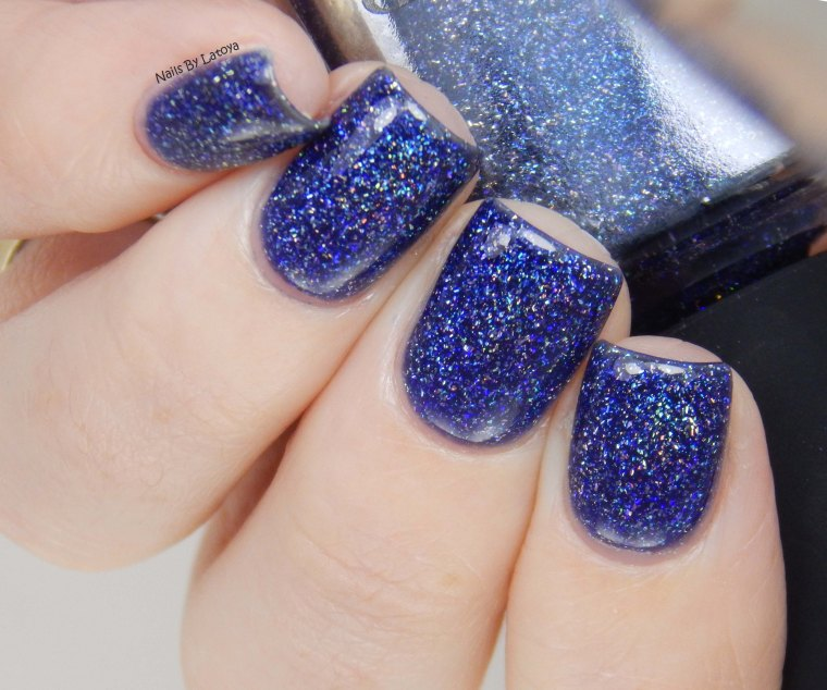 ILNP_Night_Light1