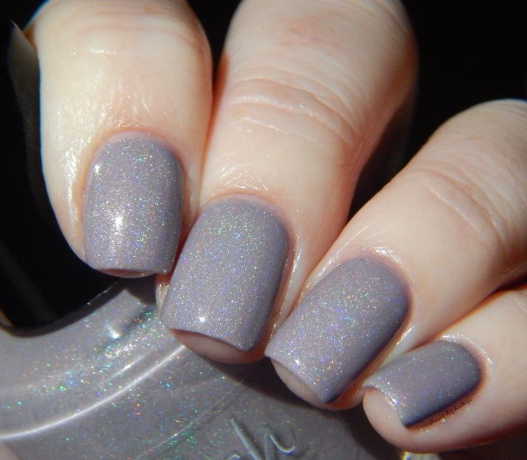 Pahlish_Nodding_violet_2