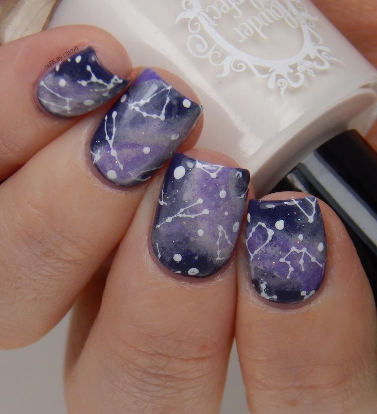 Galaxy_mani