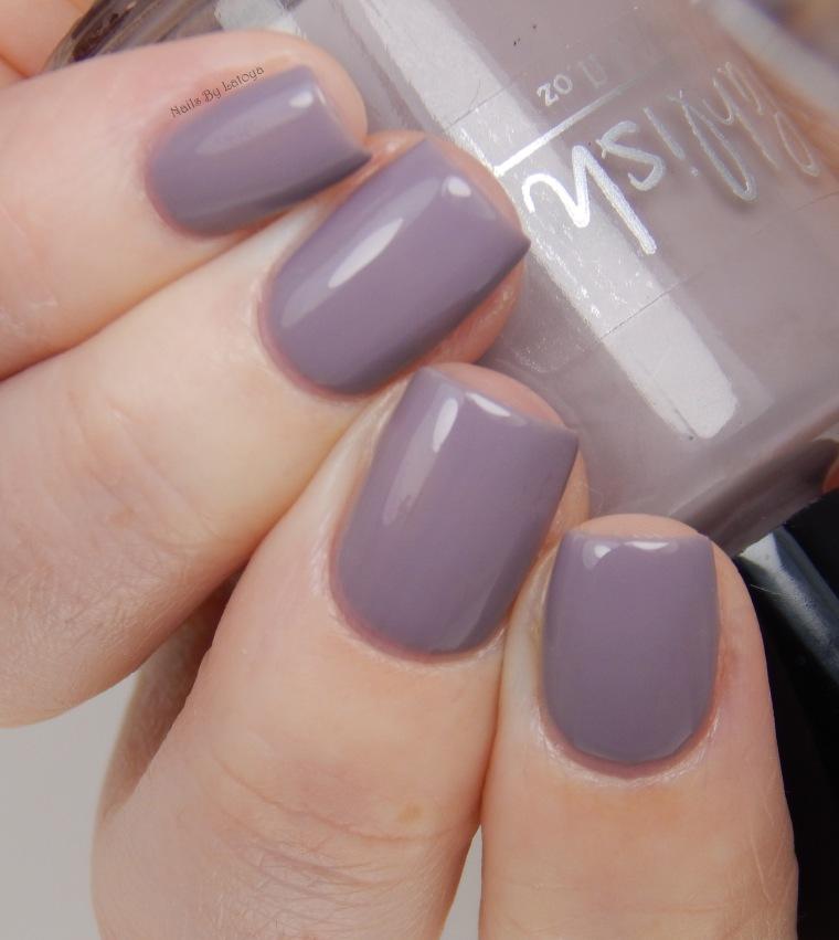 Pahlish_Cassis_Violette1