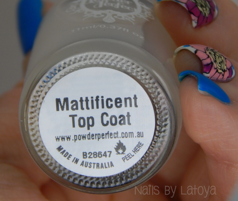 Powder_Perfect_Mattificent_Top_Coat2