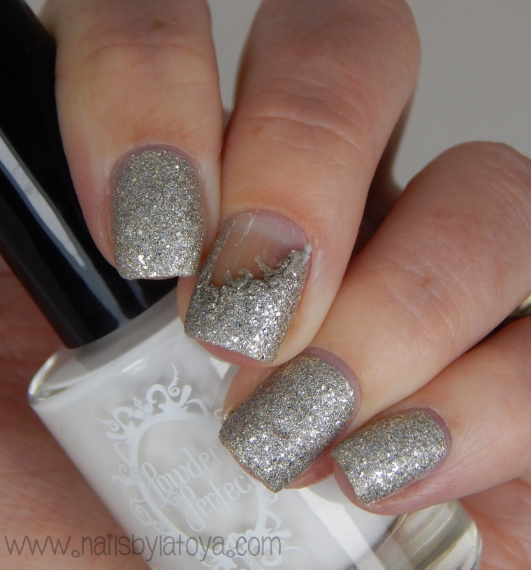 Powder_Perfect_nail_Care_4