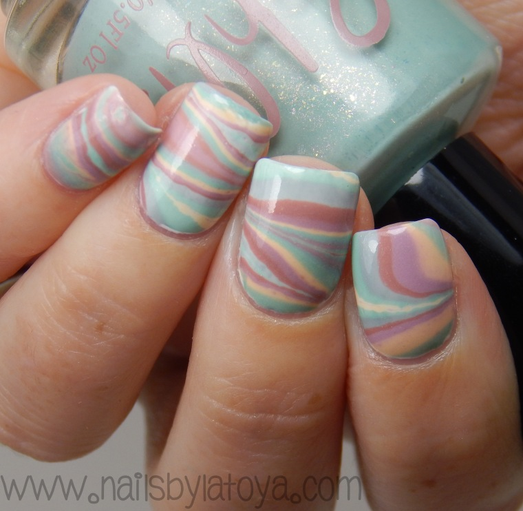 Pahlish_Watermarble_1