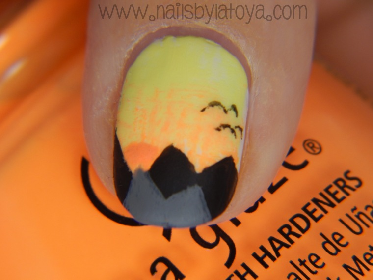 Mountain_Sunrise_Nailart2