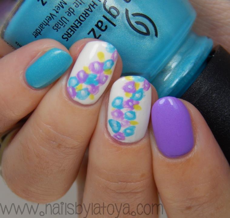 neon_flowers