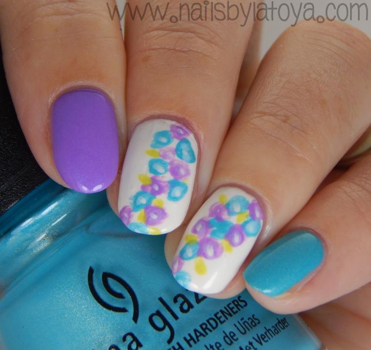 neon_flowers1