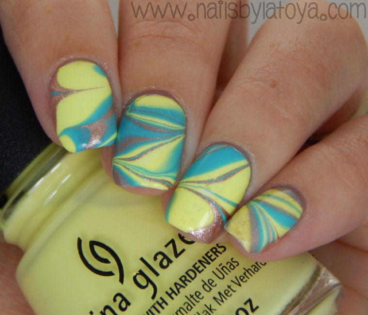 China_Glaze_Watermarble