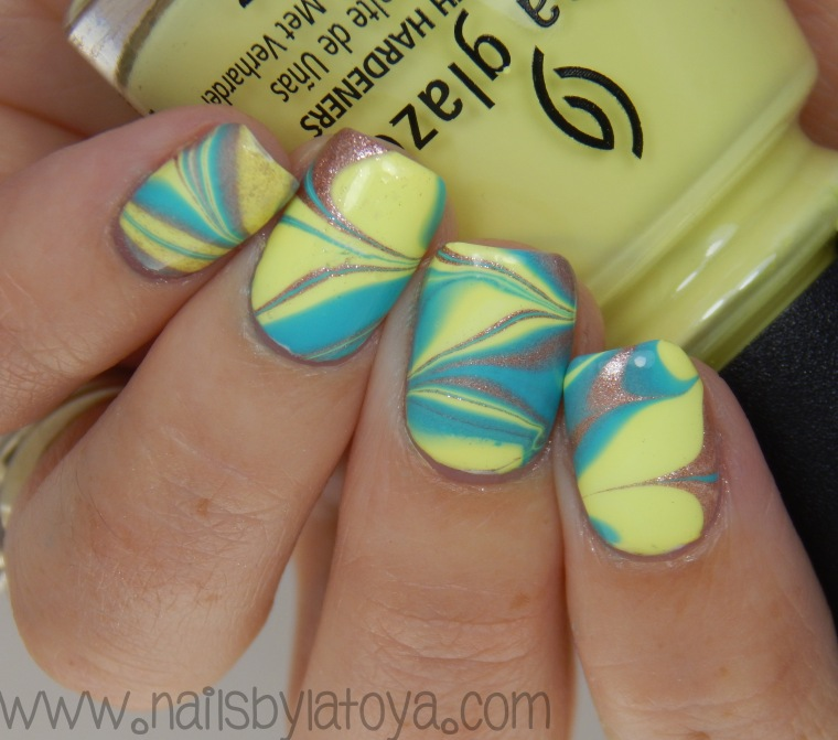 China_Glaze_Watermarble_1
