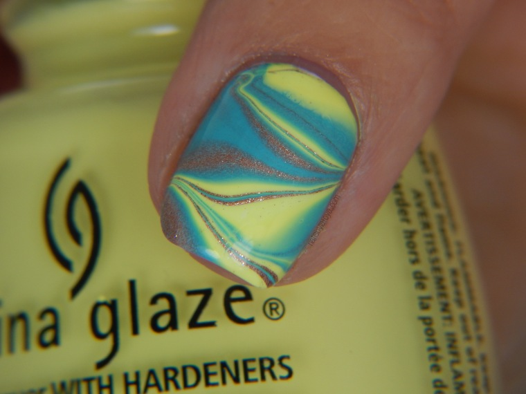 China_Glaze_Watermarble_2