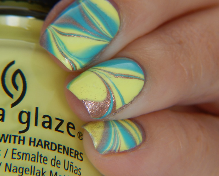 China_Glaze_Watermarble_3