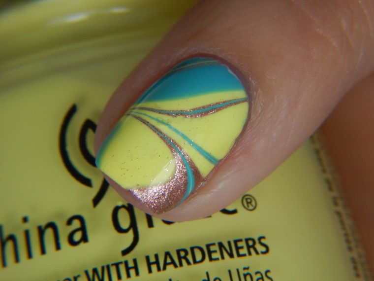 China_Glaze_Watermarble_5