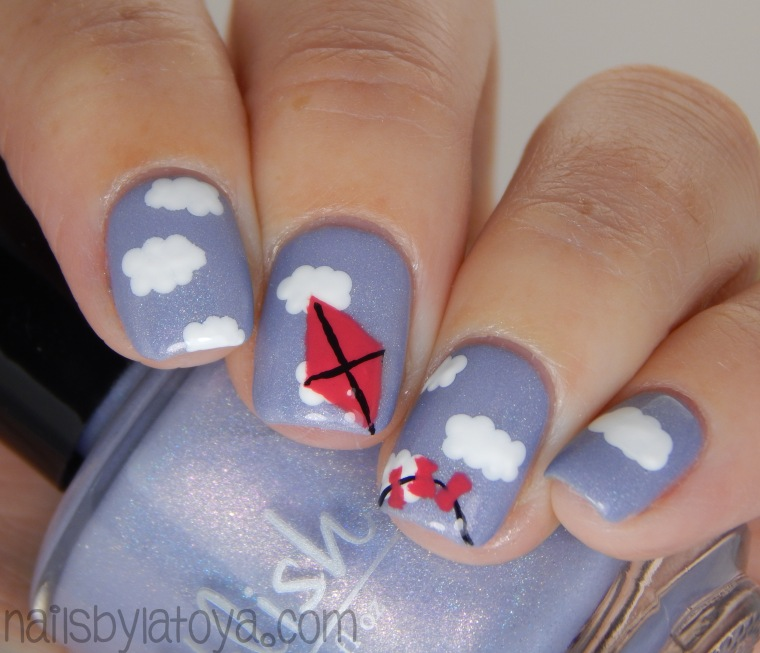 Kite_nailart_2