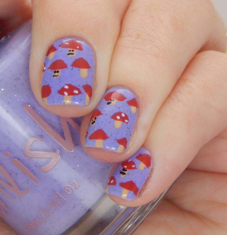 mushroom_nail_art_1