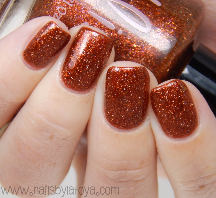 Pahlish_Flame_of_the_Forest