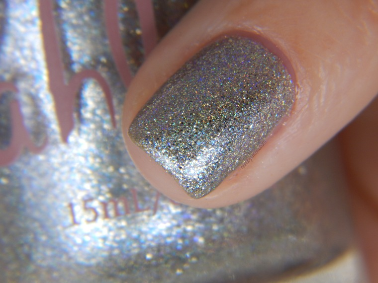 Pahlish_My_Sister's_Shoes_02