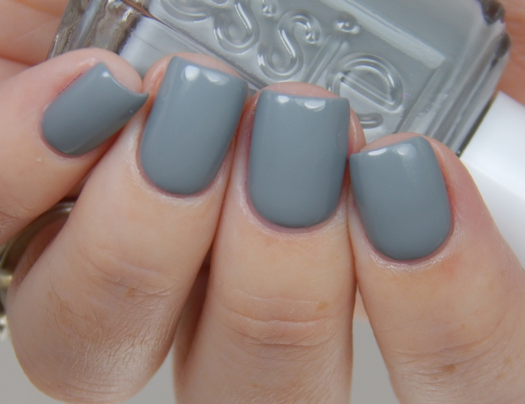 essie_now_and_zen