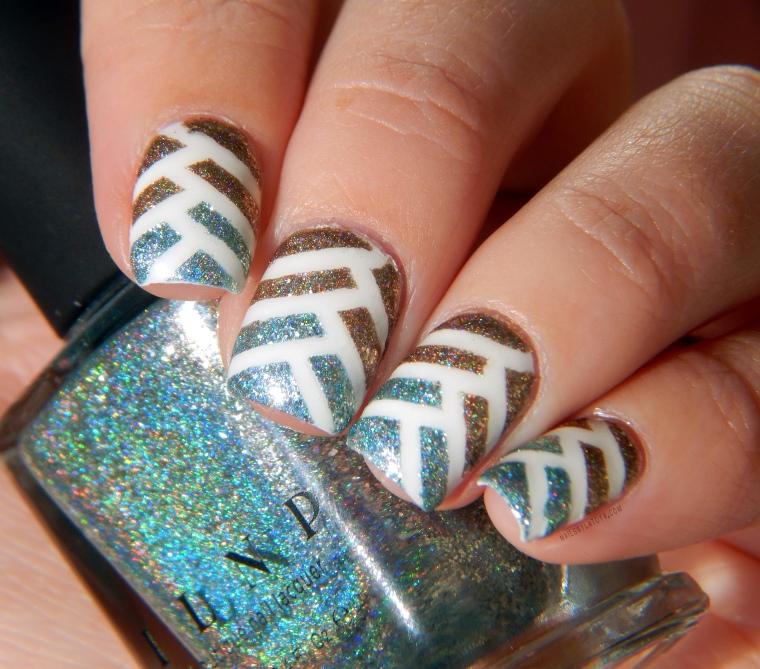 ilnp_striping_tape_manicure_01