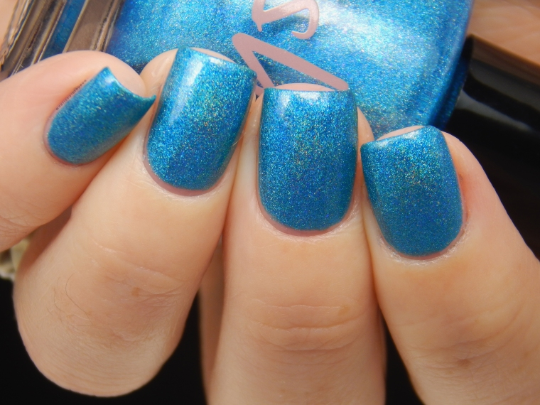 pahlish_blue_raspberry_banshee
