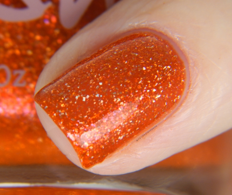 pahlish_candy_corn_on_the_cob_01
