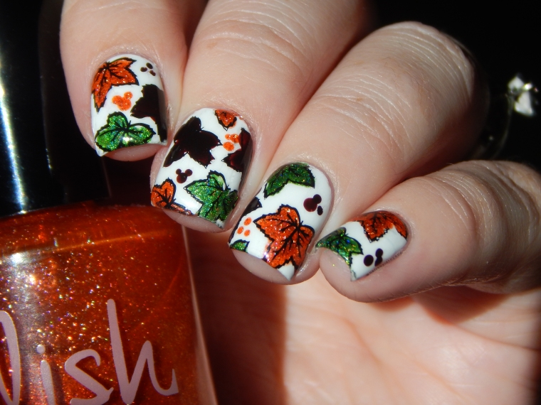 pahlish_fall_leaves