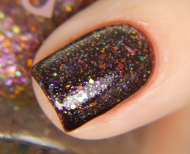 pahlish_october_duo