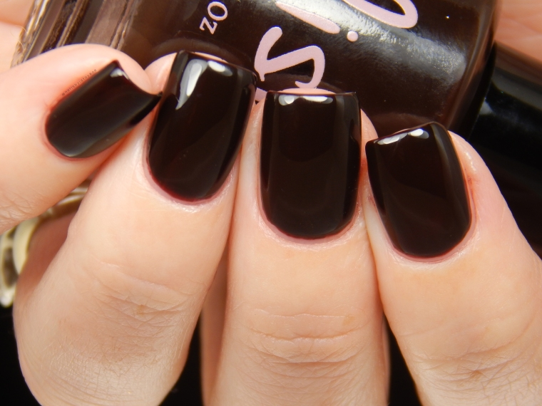 pahlish_october_duo_01