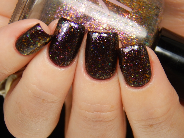 pahlish_october_duo_02