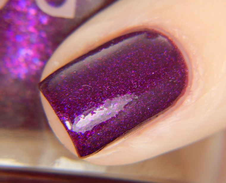 pahlish_strawberry_moon_01